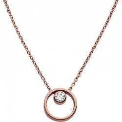 Buy Women's Skagen Necklace Elin SKJ0850791