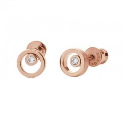 Buy Women's Skagen Earrings Elin SKJ0853791