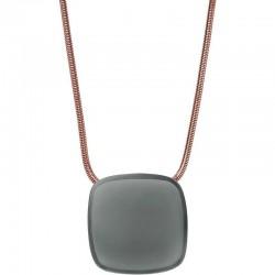 Buy Women's Skagen Necklace Sea Glass SKJ0873791