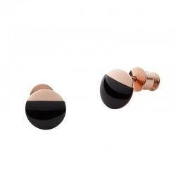 Buy Women's Skagen Earrings Ellen SKJ0887791