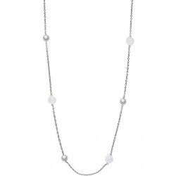 Buy Women's Skagen Necklace Sea Glass SKJ0961040