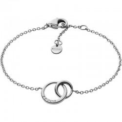 Women's Skagen Bracelet Elin SKJ1054040