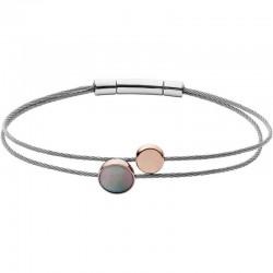 Buy Womens Skagen Bracelet Anette SKJ1156998 Mother of Pearl