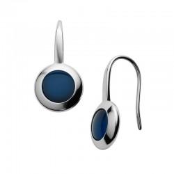 Buy Women's Skagen Earrings Sea Glass SKJ1195040