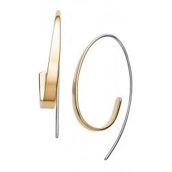 Buy Womens Skagen Earrings Kariana SKJ1217998