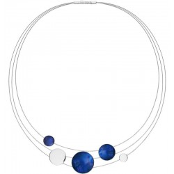 Buy Women's Skagen Necklace Agnethe SKJ1262040