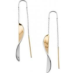 Buy Women's Skagen Earrings Kariana SKJ1269998