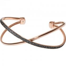 Women's Skagen Bracelet Merete SKJ1276998
