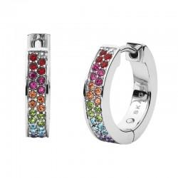 Buy Women's Skagen Earrings Elin SKJ1292040