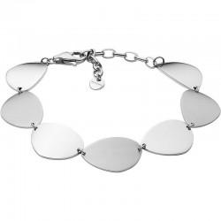 Buy Womens Skagen Bracelet Agnethe SKJ1300040