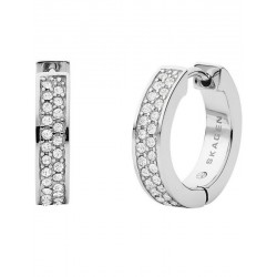 Women's Skagen Earrings Merete SKJ1304040