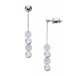Buy Womens Skagen Earrings Ellen SKJ1307040