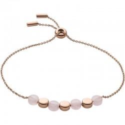 Buy Womens Skagen Bracelet Ellen SKJ1310791