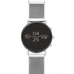Buy Men's Skagen Connected Watch Falster 2 SKT5102 Smartwatch