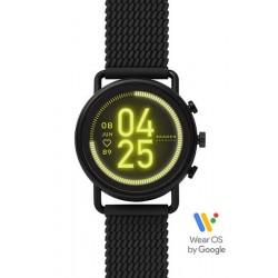 Men's Skagen Connected Watch Falster 3 SKT5202 Smartwatch