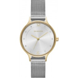 Buy Women's Skagen Watch Anita SKW2340