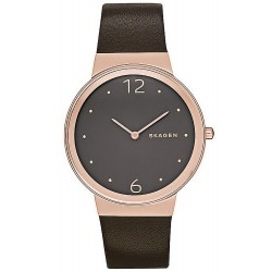 Buy Women's Skagen Watch Freja SKW2368