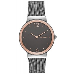 Buy Women's Skagen Watch Freja SKW2382