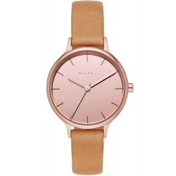 Buy Women's Skagen Watch Anita SKW2412