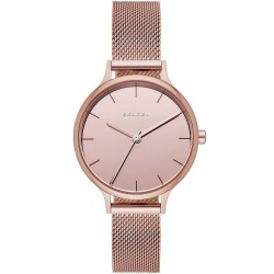 Buy Women's Skagen Watch Anita SKW2413