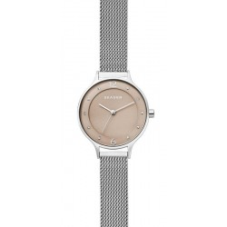 Buy Women's Skagen Watch Anita SKW2649