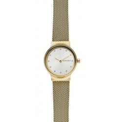 Women's Skagen Watch Freja SKW2717