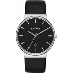 Buy Men's Skagen Watch Ancher SKW6104