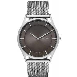 Men's Skagen Watch Holst SKW6239