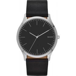 Men's Skagen Watch Jorn SKW6329