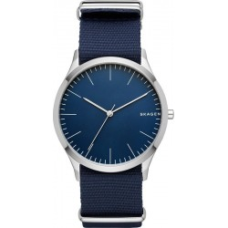 Men's Skagen Watch Jorn SKW6364