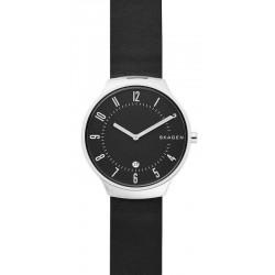 Buy Men's Skagen Watch Grenen SKW6459