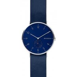 Buy Men's Skagen Watch Aaren SKW6478