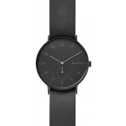 Buy Men's Skagen Watch Aaren SKW6480