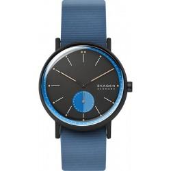 Men's Skagen Watch Signatur SKW6539