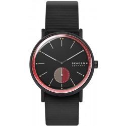Men's Skagen Watch Signatur SKW6540