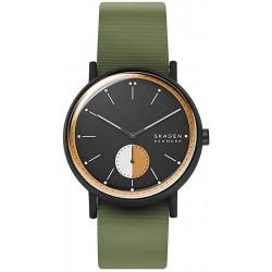 Men's Skagen Watch Signatur SKW6541
