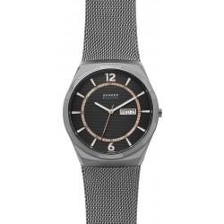 Men's Skagen Watch Melbye SKW6575