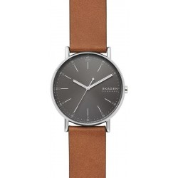 Men's Skagen Watch Signatur SKW6578