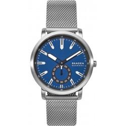 Buy Mens Skagen Watch Colden SKW6610