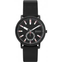 Buy Mens Skagen Watch Colden SKW6612