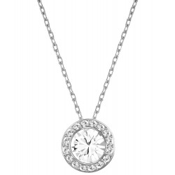 Women's Swarovski Necklace Angelic 1081938