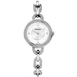 Buy Women's Swarovski Watch Aila White 1094376