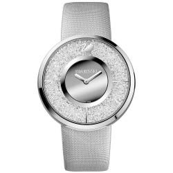 Women's Swarovski Watch Crystalline Silver 1135990
