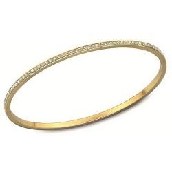 Women's Swarovski Bracelet Ready 1142052