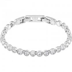 Women's Swarovski Bracelet Tennis 1791305