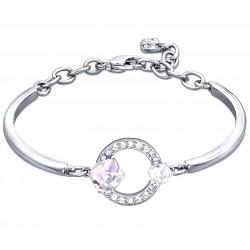 Women's Swarovski Bracelet Geometric 5032897