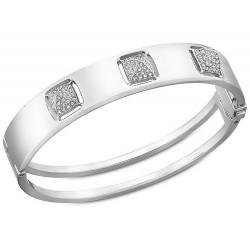 Women's Swarovski Bracelet Tactic 5033035