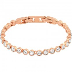 Women's Swarovski Bracelet Tennis 5039938