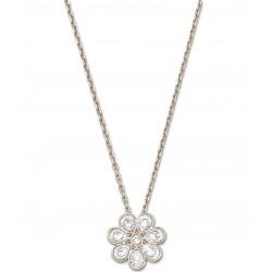 Buy Women's Swarovski Necklace Astrid 5055514