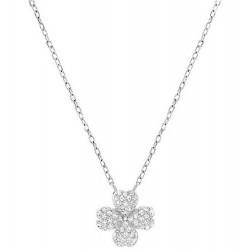 Women's Swarovski Necklace Banjo 5076856